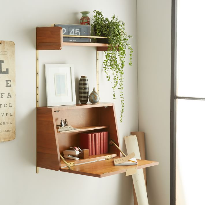 fold-down-desk-from-west-elm