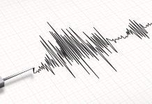 deprem-yer-hareketi-tbdy2017